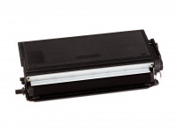 Toner cartridge (alternative) compatible with Brother HL 1030/1220/30/40/50/70/N  1420/30/40/50/70N  P2500/2600  MFC 8500/8700/CP/9650/60/N/9700/50/60/9800/50/60/70/80/N  DCP 1200/1400  TN6600 / TN 6600