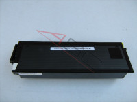Toner cartridge (alternative) compatible with Brother HL 1630/40/50/N/DN/70/N/1850/70N/5030/40/N/50/LT/70  MFC 8420/8820D/DN  DCP 8020/8025/D/DN  TN7600 / TN 7600