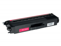 Bild fuer den Artikel TC-BRO900mg: Alternativ-Toner Brother TN-900M in magenta