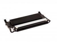 Toner cartridge (alternative) compatible with Dell 59310493/593-10493 - N012K - 1230 C black