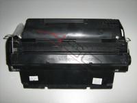 Toner cartridge (alternative) compatible with HP Laserjet 4000 4050 Canon LBP 1760