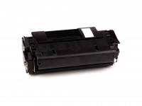 Toner cartridge (alternative) compatible with HP LJ 4 / 4 M / 4 M Plus / 4 MX / 4 Plus / 5 / 5 M / 5 N / 5 SE / Canon LBP-1260 / C / Plus / LBP-8 IV / LBP-8 Mark IV / LBP-EX / LBP-ZX / Brother TN-9000 // A-Version