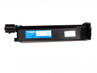 250,251 Toner Cyan Konica-Minolta Bizhub C250,252,Develop ineo 8938512 TN210C