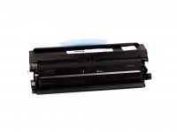 Toner cartridge (alternative) compatible with Lexmark Optra E250  E350  E352
