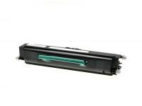 Bild fuer den Artikel TC-LEX250XL: Alternativ-Toner LEXMARK E250A11E / E250A21E XL-Version in schwarz