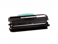 Toner cartridge (alternative) compatible with Lexmark E 350 352
