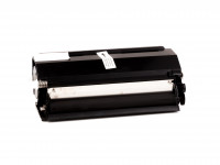 Toner cartridge (alternative) compatible with Lexmark - X463H11G - X 463 DE