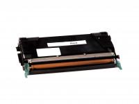 Toner cartridge (alternative) compatible with Lexmark Color C524  N DN DTN C534 N DN DTN black