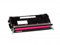 Toner cartridge (alternative) compatible with Lexmark Color C524  N DN DTN C534 N DN DTN magenta