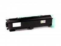 Toner cartridge (alternative) compatible with Lexmark - W84020H - Optra W 840 black
