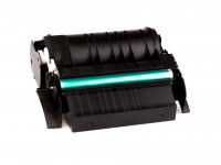 Toner cartridge (alternative) compatible with Lexmark Optra S  17600S