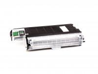 Toner cartridge (alternative) compatible with Sharp AL 1000/1010/1041/1200/1250/1340/1451/1521/1551  Xerox XD 100/102/103F/104/105F/120F/130DF/150DF