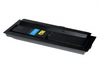 Buy Printer Supplies and Consumables for Triumph-Adler DC 6025 in