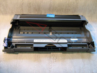 Drum unit (alternative) compatible with Brother HL 2035  DRUM  DR2005 / DR 2005