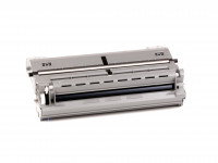 Drum unit (alternative) compatible with Brother HL 5340 / 5350 / 5370 / 5380  only DR3200 / only DR 3200