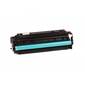 Toner cartridge (alternative) compatible with HP - CE 413 A // CE413A - Laserjet PRO 300 Color M 351 A / Laserjet PRO 300 Color MFP M 375 NW / Laserjet PRO 400 Color M 451 DN / DW / NW / Laserjet PRO 400 Color M 475 DN / DW magenta